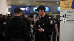 Ισραηλινοί σεκιούριτι κατηγορούνται ότι ξυλοκόπησαν Κολομβιανό ταξιδιώτη στο αεροδρόμιο «Ελευθέριος