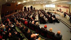 Η επόμενη μέρα της Συνόδου των 10 Προκαθημένων της Ορθοδοξίας στην