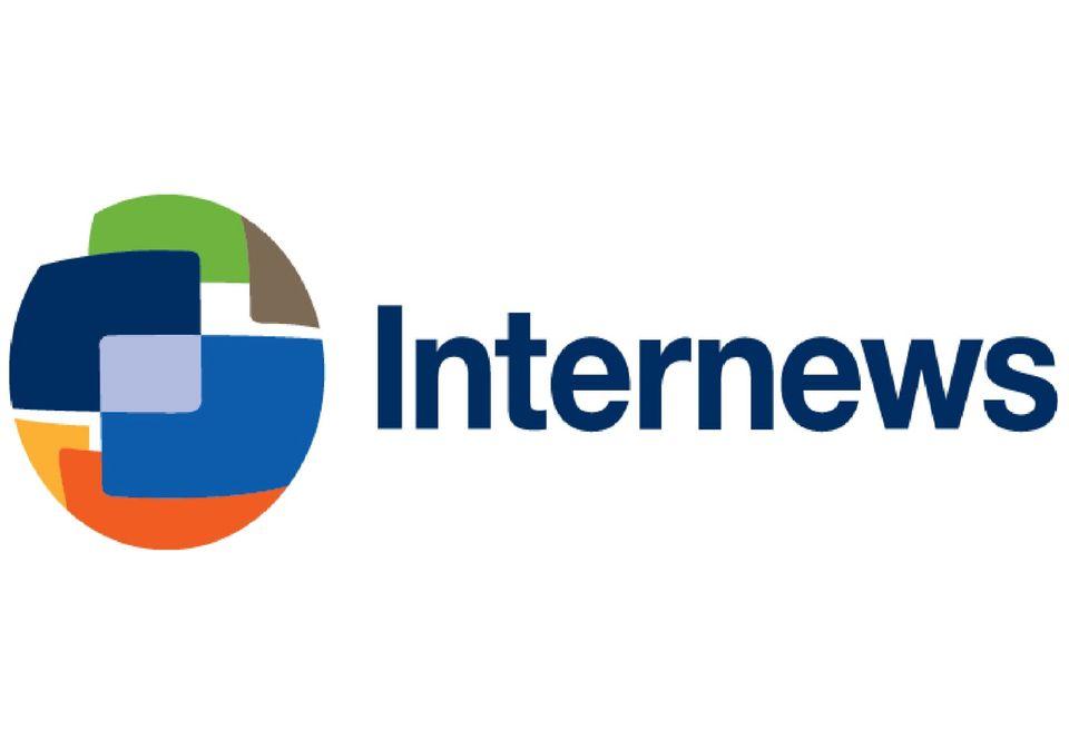 Internews: Γιατί η πρόσβαση στην πληροφόρηση είναι πολύτιμο αγαθό και