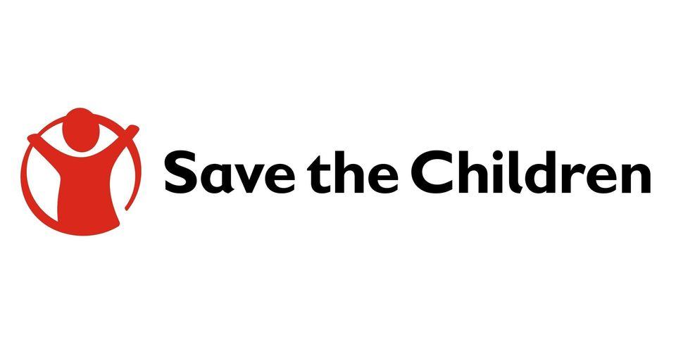 Save The Children: Από την πρώτη μέρα δίπλα στα παιδιά και τις γυναίκες. Βοήθεια σε πάνω από 367.000