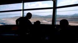 Αναγκαστική προσγείωση ισραηλινού αεροσκάφους στην