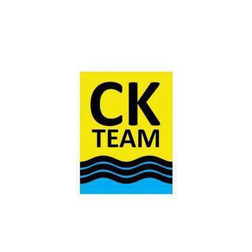 CK Team: Εξασφαλίζουμε ότι οι βάρκες δεν αφήνουν καραβοτσακισμένους στις