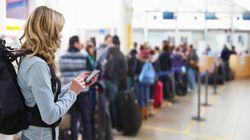 Πως (δεν) αποτυπώνεται η αύξηση του τουρισμού στην Ελλάδα στην αγορά και την πραγματική
