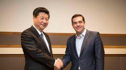 Ποιοι θα συνοδεύσουν τον Αλέξη Τσίπρα στο Πεκίνο. Οι στόχοι και οι προσδοκίες για συνεργασία με την