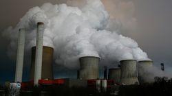 Στη «πράσινη» Γερμανία οι περισσότεροι θάνατοι λόγω ατμοσφαιρικής ρύπανσης στην