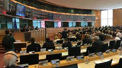 Μητσοτάκης στο ΕΛΚ: Ανάγκη να περάσει η Ευρώπη στη μετά-λαϊκισμό