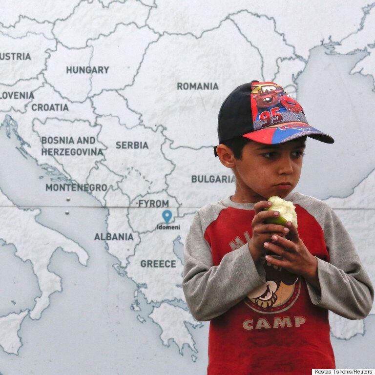 44 ΜΚΟ και οργανώσεις στην Ελλάδα απαντούν σε 9 ερωτήσεις της HuffPost Greece για το έργο τους, τη χρηματοδότηση...