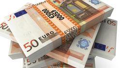 Πρωτογενές πλεόνασμα 2,28 εκατ. ευρώ στο