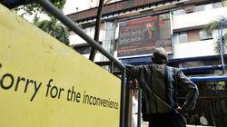 Διαιρεμένο Βασίλειο: Ο Κάμερον φεύγει, η χώρα διχασμένη, χωρίς πρωθυπουργό και αναγκασμένη να διαπραγματευτεί ιστορικές