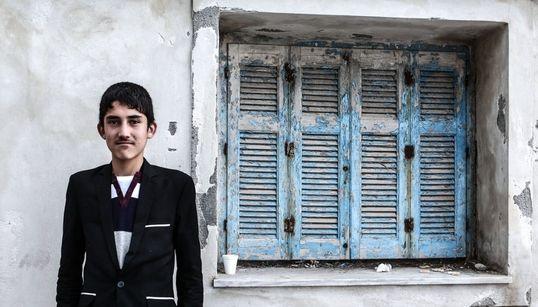 Όλα όσα μάθαμε ρωτώντας τις NGO που δρουν στην Ελλάδα για το ρόλο τους στο
