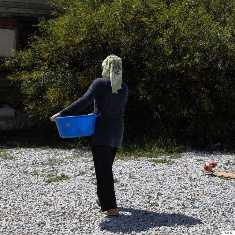 Όλα όσα μάθαμε ρωτώντας τις ΜΚΟ που δρουν στην Ελλάδα για το ρόλο τους στο