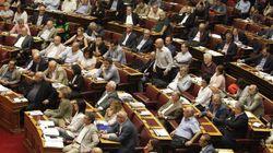 Κυρώθηκε με ευρεία πλειοψηφία στην Ολομέλεια η σύμβαση παραχώρησης του ΟΛΠ στην