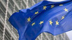 Βελτίωση της συνεργασίας με τις ελληνικές αρχές για την δεύτερη αξιολόγηση ζητεί η