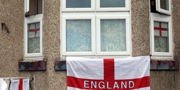 Brexit: Με την αβάσταχτη ελαφρότητα της