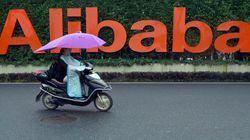 Κινεζική «επέλαση» στην Ελλάδα: Ο κολοσσός του e-commerce, Alibaba, καταφθάνει στη χώρα