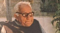 Ο παππούς Δημοσθένης και η Αλτσχάιμερ: Μία παρτίδα σκληρού
