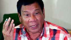 Οι Φιλιππίνες στα χρόνια του «Τιμωρού»: Αστυνομική βία, δολοφονίες υπόπτων και