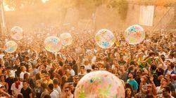 Exit Festival: Μουσική περιπέτεια στο κάστρο του
