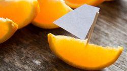 Τα πορτοκάλια από το Ισραήλ, η δικάσιμος για το 2022 και η