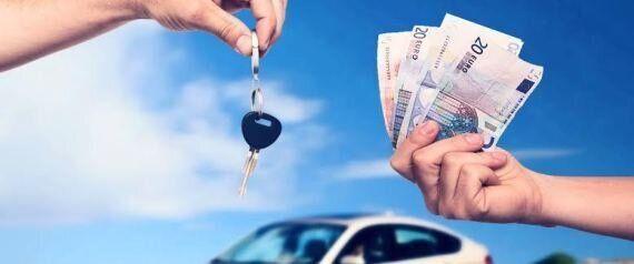 Η startup που φέρνει το «car sharing» στην Ελλάδα: Διαμοιρασμός αυτοκινήτου από την