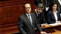 Γαλλία: Ψηφίστηκε η ποινικοποίηση της άρνησης της γενοκτονίας των