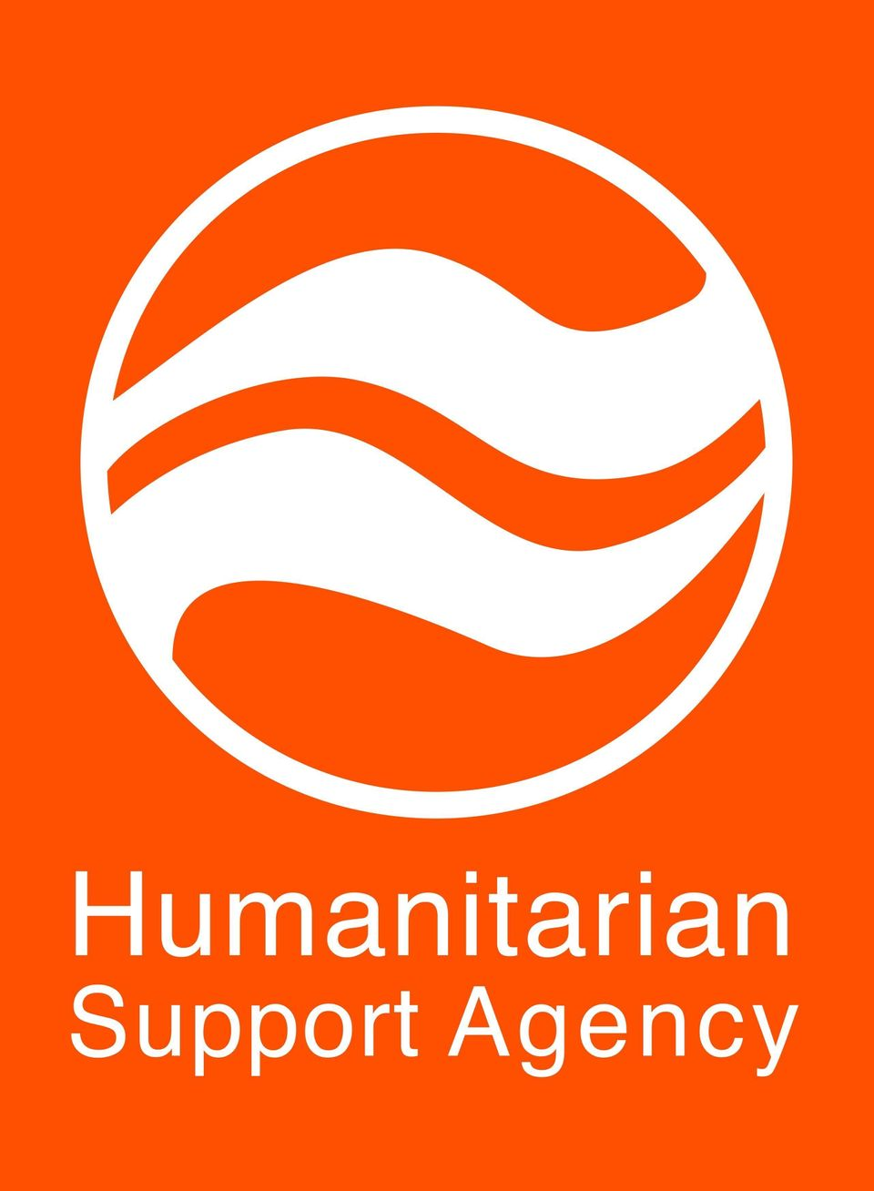Humanitarian Support Agency. Από την Ισπανία στην Ελλάδα με