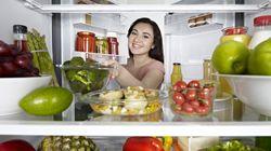 Τι μπορείτε -και τι απαγορεύεται- να φυλάξουμε στην κατάψυξη του ψυγείου