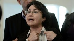 Ύβρεις και ένταση στη ισραηλινή βουλή αφού βουλευτής χαρακτήρισε τους Ισραηλινούς στρατιώτες
