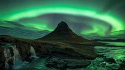 10 Iσλανδοί καλλιτέχνες που αξίζει να