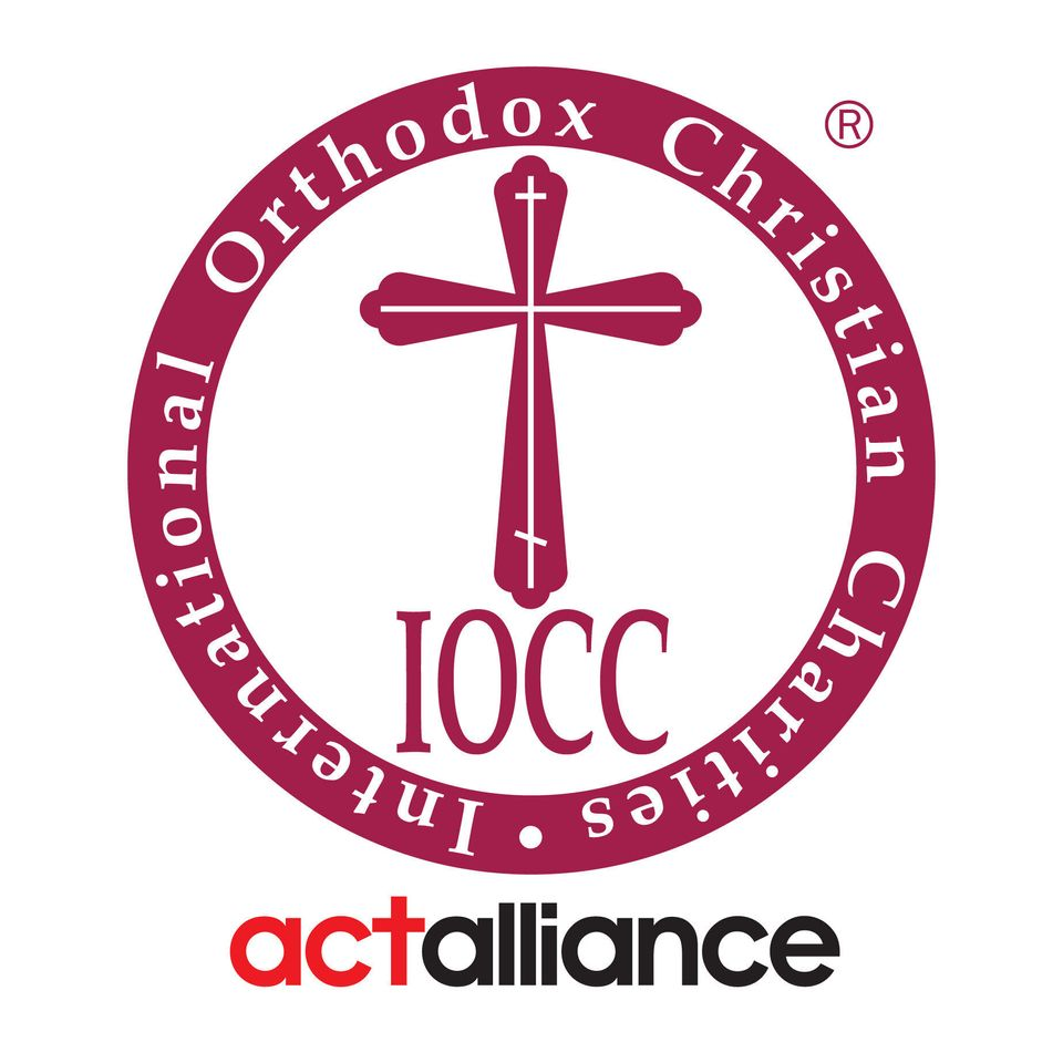 IOCC: Μαζί με την Αποστολή έχει βοηθήσει πάνω από 150.000 ανθρώπους βελτιώνοντας τα κέντρα