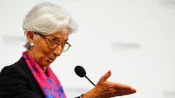 ΔΝΤ: Να διασφαλιστεί ομαλή μετάβαση σε νέα οικονομική σχέση Ε.Ε. -