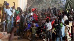 Το «κακό αίμα» της Μπόκο Χαράμ: Κακοποιήσεις παιδιών που γεννήθηκαν μετά από βιασμούς από