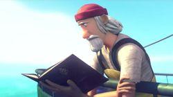 Sea Hero Quest: Το παιχνίδι που συμβάλλει στην έρευνα κατά της