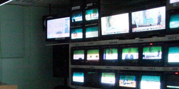 ΣτΕ για τηλεοπτικές άδειες: Ματαιοπονούν όσοι προσπαθούν να