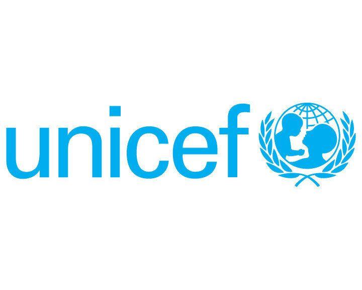 UNICEF, ο σταθερός συνήγορος των παιδιών σε όλο τον
