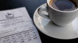 Τα έσοδα από τον ΦΠΑ υπερβαίνουν τον στόχο υποστηρίζει ο