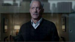 Με πρωταγωνιστή τον Tom Hanks η νέα ταινία του Clint