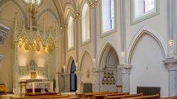 Πρωτοφανής απόφαση: Οι ιερείς στο Μόντρεαλ θα απαγορεύεται να μένουν μόνοι τους με
