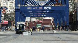Υπεγράφη η συμφωνία εξαγορών μετοχών μεταξύ Cosco και ΤΑΙΠΕΔ για το 67% του