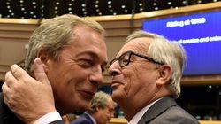 Καμιά παρασκηνιακή διαπραγμάτευση με το Ηνωμένο Βασίλειο επιμένει ο