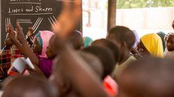 Σοκάρουν τα στοιχεία της Unicef: 69 εκατ. παιδιά θα πεθάνουν μέχρι το