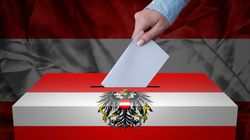 Στις 2 Οκτωβρίου η επανάληψη του 2ου γύρου των προεδρικών εκλογών στην