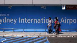Ενίσχυση των μέτρων ασφαλείας στα αεροδρόμια της Αυστραλίας μετά την επίθεση στο