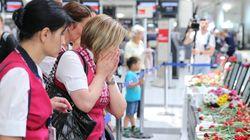 Απαγγελία κατηγοριών σε 13 άτομα στην Τουρκία για την επίθεση το αεροδρόμιο