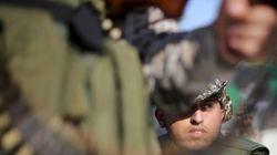 Την εξομάλυνση των σχέσεων Άγκυρας-Ισραήλ χαιρετίζει η