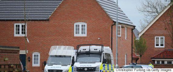 Το τέλος της υπόθεσης που συγκλόνισε τη Βρετανία: Ισόβια στον βιαστή και δολοφόνο της 15χρονης Κέιλι