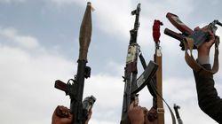 Υεμένη: 18 νεκροί σε επιθέσεις του