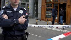 Σερβία: Άνδρας άνοιξε πυρ σε καφενείο και σκότωσε πέντε