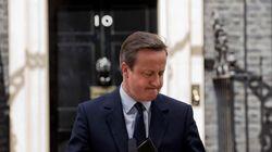 ΕΕ και Μεγάλη Βρετανία διαφωνούν για το πότε θα πάρουν