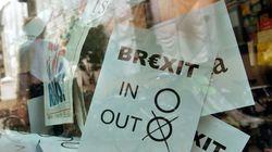 Μα γιατί αποτυγχάνουν οι δημοσκοπήσεις (και) στη Μεγάλη Βρετανία; Μία